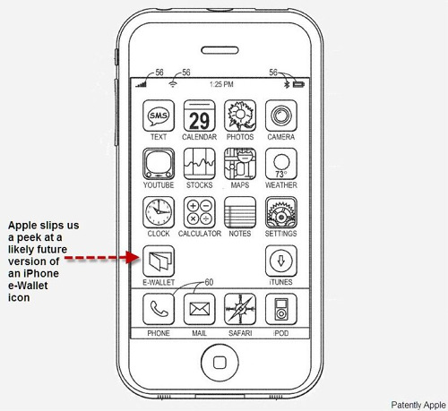 iOS 4.3 reportedly to be released next week, iPhone 5 may get NFC enabled
