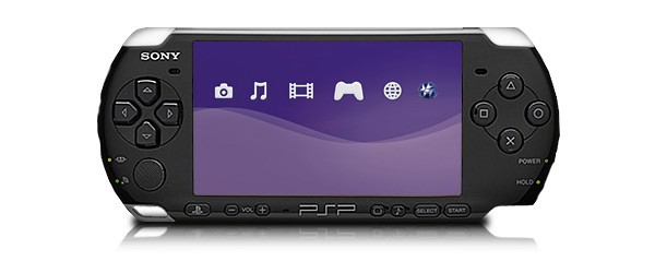 Sony PSP gets Price cut; now available for $130