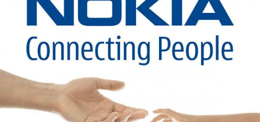 Nokia to focus on Mobile Web technology to bring 3 Billion More Online
