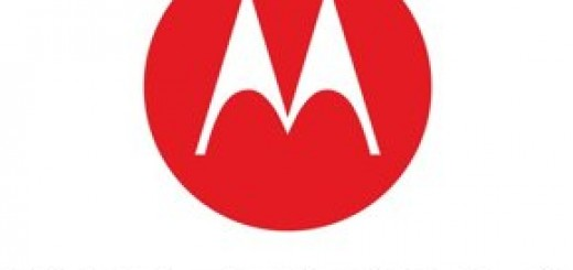 Motorola to develop its own OS for Mobile Devices?
