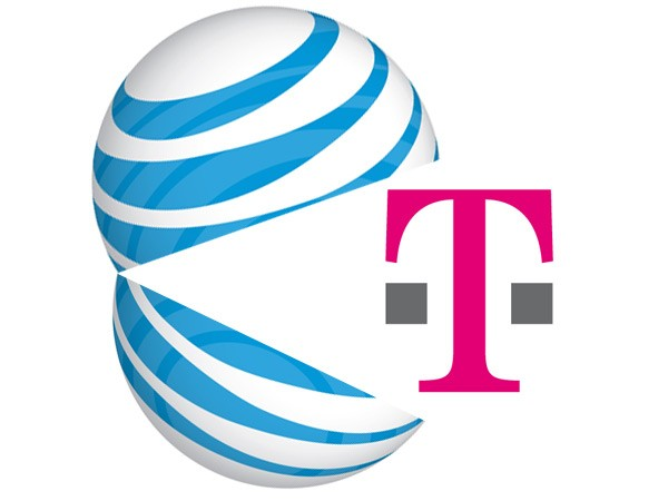 ATT and T Mobile Merge AT&T acquires T Mobile USA for $25 billion in Cash and $14 billion in Stock 