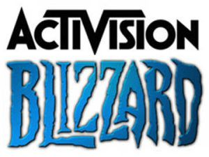 Activision Working on Motion Controlled 'Dance Hero'