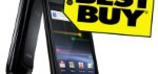 Deal Alert: Google Nexus Smartphone from T-Mobile on Sale at Best Buy for $100 on two year Contract