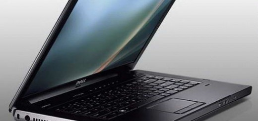 Dell Vostro 3000 Sandy Bridge Business Laptop to be available on March 22