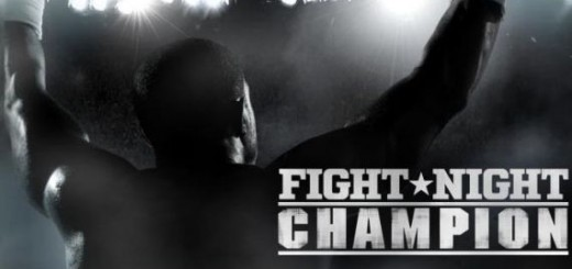 EA to release New Title Update for Fight Night Champion soon; Details revealed