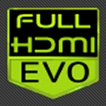 HTC Evo Shift 4G gets comprehensive HDMI support with FullHDMI App