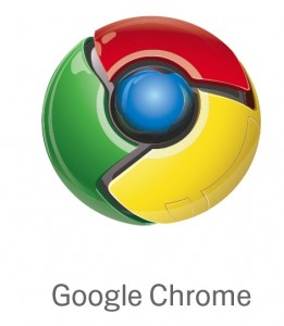 ChromeCookiesView lets you manage Browser Cookies easily