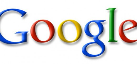 """Google reportedly denies the launching of the New Social Network Site """"Circles"""""""