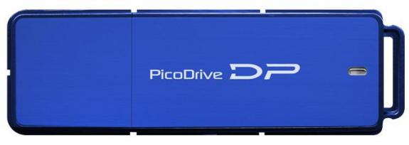 Green House releases PicoDrive Dual Pro USB Flash Drive