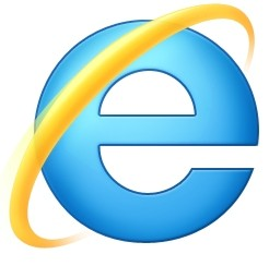 IE9 to be released on March 14; will be available for download at 9PM Pacific time