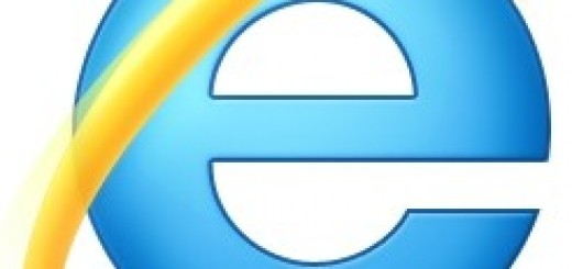 IE9