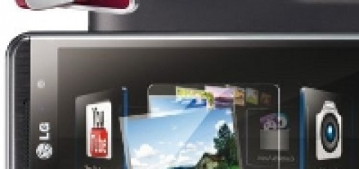 "AT&T soon to release 3D Smartphone ""LG Thrill 4G"" and WP7 ""HTC HD7S"" with Copy/Paste functionality"