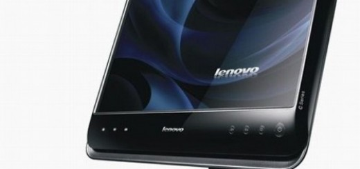 Lenovo C205 All-in-One Desktop PC Specs and Price announced