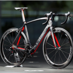 McLaren Venge 150x150 New Specialized McLaren S Works Venge Bicycle released