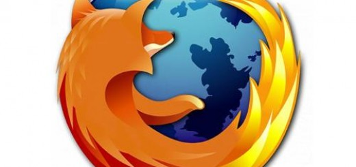 Mozilla Web App Store Now Available for Developers