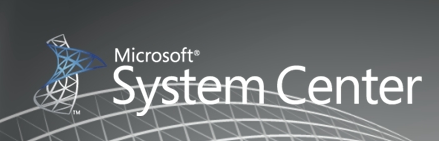 Microsoft to release iOS, Android, Symbian and WP7 Management Tool