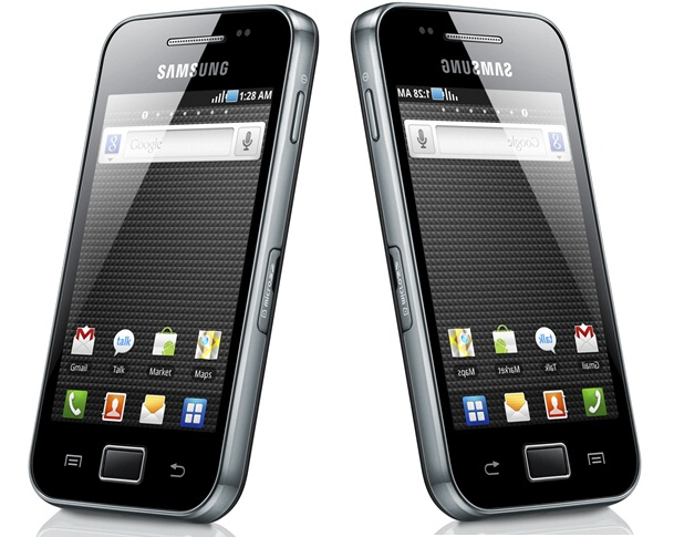 Samsung Galaxy Ace S5830 Android Smartphone Review Specs, Price, Pros and Cons