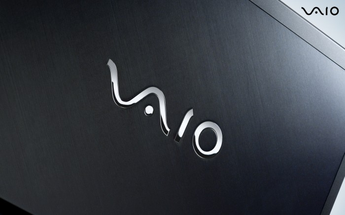 Sony to release VAIO Series Laptops with Chrome OS and Thunderbolt Technology?