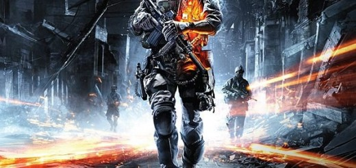 EA Releases Battlefield 3 Public Demo at PAX East 2011