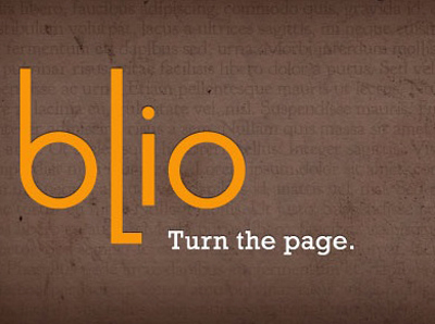 Blio E-Reader Software Coming to Android Devices