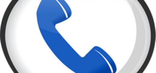 Google to release Google Voice App for Honeycomb