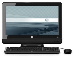 HP Omni Pro 110 All-in-One Business PC unveiled; pricing $639