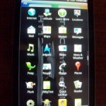 htc-pyramid-specs-pictures-3