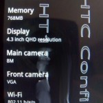 htc-pyramid-specs-pictures-4