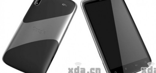 Sprint HTC EVO 3D Smartphone and EVO View 4G Tablet details leaked