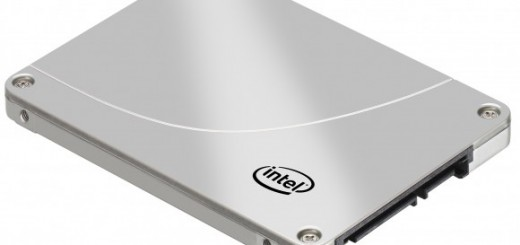 Intel Third-Generation 320 Series SSD announced; Available up to 600GB for a Starting Price of $89