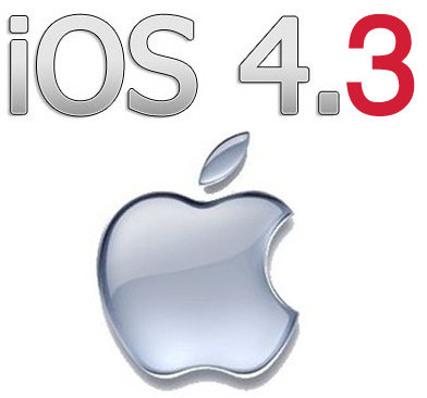 "PwnDevTeam soon to release New Jailbreak Tool ""Ac1dRa1n"" for iOS 4.3"