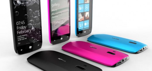 Nokia to produce First Windows Phone 7 Smartphone by the end of this year; now Working on it