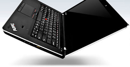 Lenovo ThinkPad E420 Laptop released; Now Available for a Purchase Price of $699