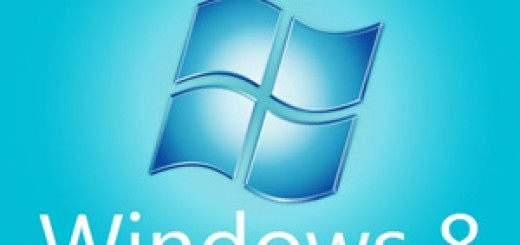 Windows 8 reportedly sent to PC Makers; More Screenshots leaked
