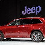 02-jeep-grand-cherokee-srt8