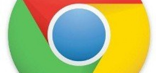 Google releases new Google Chrome 11.0.696.57; Brings Voice Input Capability