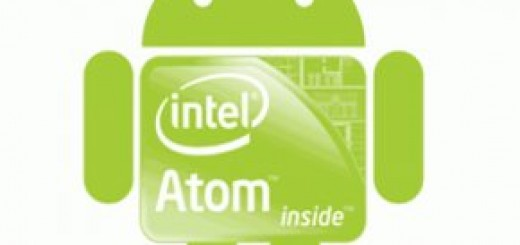 Intel prepping to release Android Honeycomb Tablet later this Year?
