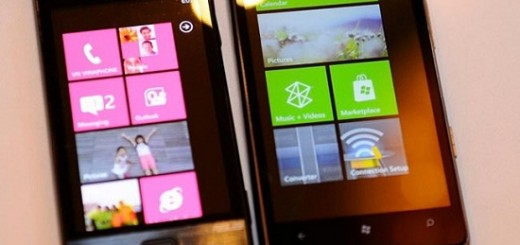 Windows Phone 7 confirmed to get Skype and Angry Birds soon