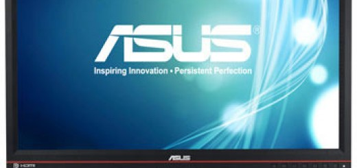 Asus PA246Q 24-inch LCD Monitor Review, Specs, Price