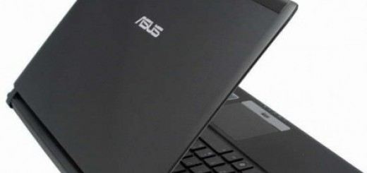 Asus U36S Ultra-thin Sandy Bridge Notebook Specs unveiled