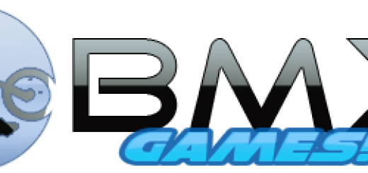 BMX Games Online Gaming Site information and advantages