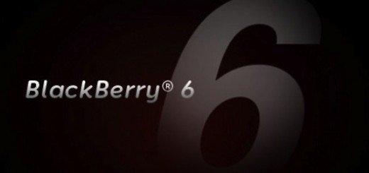 BlackBerry OS 6 finally hits T-Mobile Bold 9700