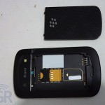 BlackBerry Touch 9330 3