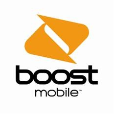Boost Mobile to release Samsung Prevail Android Smartphone in late April for a Price of $179.99