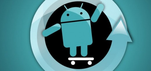 CyanogenMod 7.0 Android 2.3 Custom ROM adds tablets‎ support