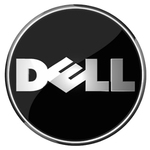 Dell to release Couple of 10 inch Tablets with Android and Windows this year