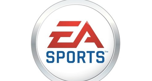 EA Sports planning to charge Subscription Fee for universal gamer profile