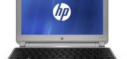 HP Pavilion 3105M Business Laptop Price and Specs revealed; releasing in May 2011
