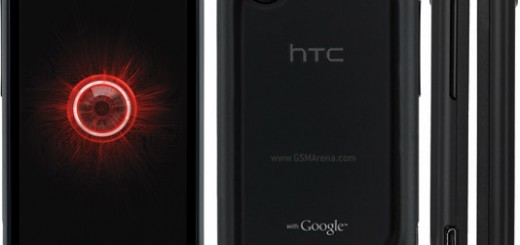 Verizon confirms the release Date and Price of HTC DROID Incredible 2 Android Smartphone