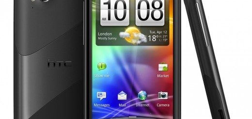 HTC Sensation 4G Smartphone releasing on June 8?